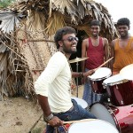 kandathai solgiren movie stills