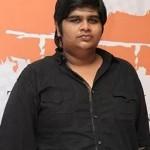 ஏப்ரல்-13ல் மெர்குரி ரிலீஸ்; கார்த்திக் சுப்பராஜின் கருத்தால் கடுப்பான திரையுலகம்