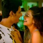 Kavalai Vendam  Official Tamil Teaser 2