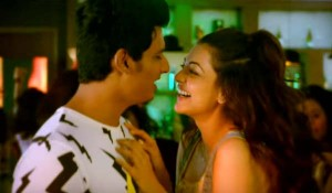 Kavalai Vendam  Official Tamil Teaser 2 mp3 audio songs