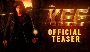 Kee mp3 audio songs