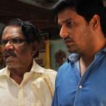 டொரேண்டோ திரைப்பட விழாவில் குரங்கு பொம்மை-க்கு 2 விருதுகள்