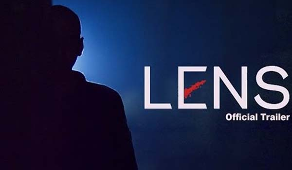 Lens mp3 audio songs