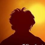ரஜினி என்ற சூரிய வெளிச்சத்தில் புகழ் தேடும் நட்சத்திரங்கள்