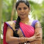 ரஜினி மேஜிக்கால் 'கபாலி' உமாதேவிக்கு கிடைத்த ரூ. 2 லட்சம்