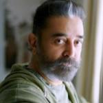 மீண்டும் சர்ஜரி.. ரெஸ்ட் தேவை..; புதிய விசையுடன் தொடர்வேன்… – கமல்ஹாசன்