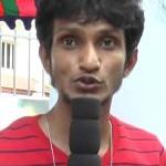 லாஜிக் இல்லாமல் படம் பண்ண சொன்னார் சுந்தர் சி..; மாணிக் பட மார்ட்டின் பேட்டி