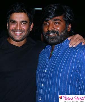 madhavan and vijay sethupathi