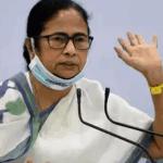 Operation Success Patient Died.; மேற்கு வங்கத்தில் 3வது முறை மம்தா பானர்ஜி ஆட்சி..; தோல்வியடைந்த மம்தா ஆட்சியமைக்க உரிமை கோரல்