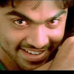 'மன்மதன்' சிம்பு மீண்டும் வருகிறார்..; டிஜிட்டல் தொழில் நுட்பத்தில் தியேட்டர்களில் ரீ-ரிலீஸ்.
