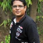 மங்காத்தா நடிகரை இயக்கும் பாரதிராஜா மகன் மனோஜ்