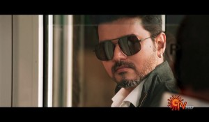 Sarkar Promo 2 – Sun TV mp3 audio songs