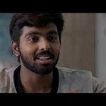 Sarvam Thaala Mayam Official Tamil Teaser