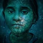 Anitha tribute lyrical video