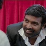 Oh My Kadavule – Moviebuff Sneak Peek