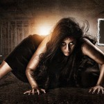 Lisaa 3D Official Trailer