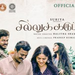 Sillu Karuppatti Official Trailer