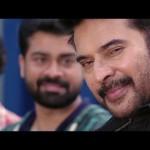 Perasiriyar Chanakyan – Official Teaser