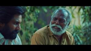 Draupathi  Moviebuff Sneak Peek