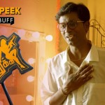 Pallu Padama Paathuka – Moviebuff Sneak Peek 01