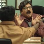 Dharala Prabhu Moviebuff Sneak Peek 02