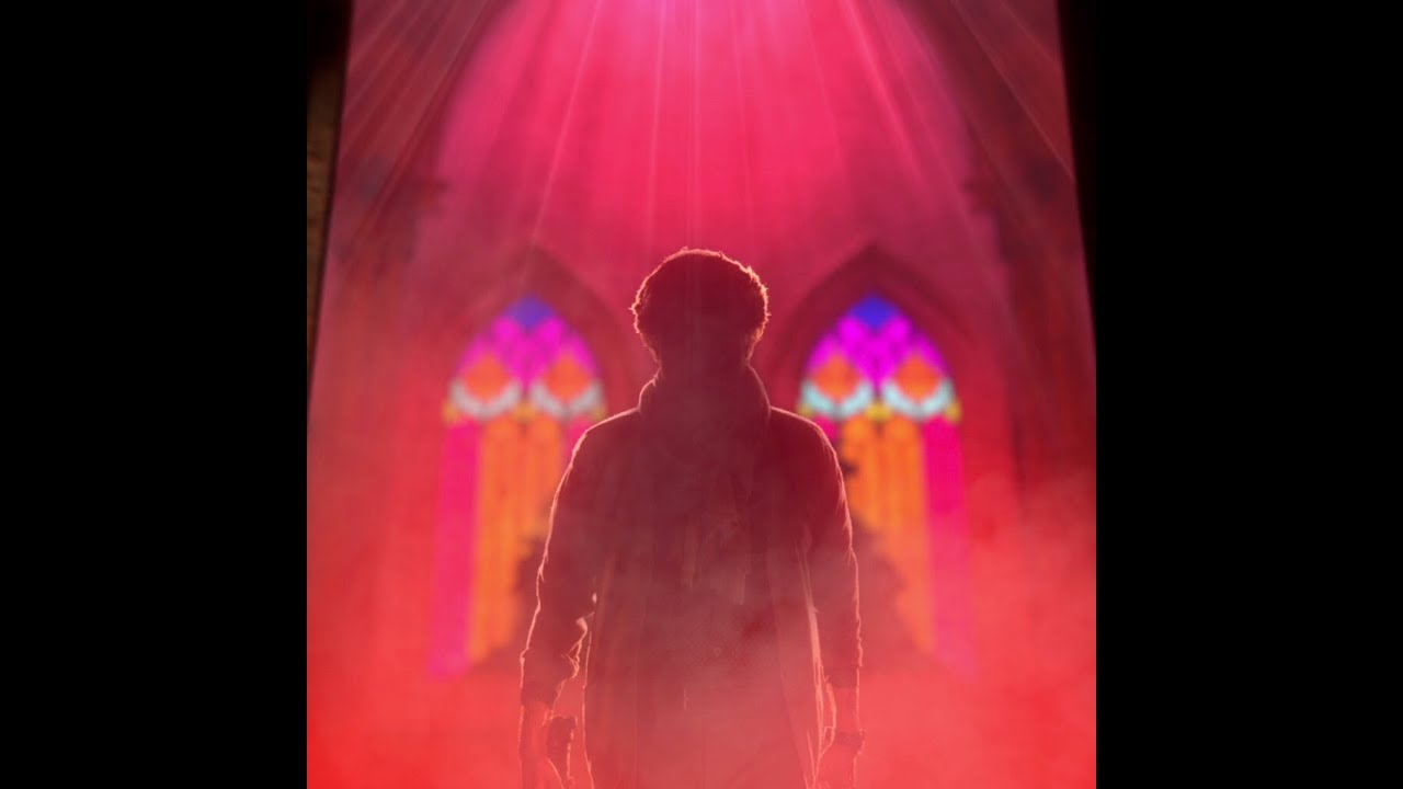 Petta mp3 audio songs