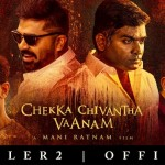 Chekka Chivantha Vaanam Official Tamil Trailer 2