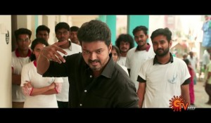Sarkar Promo 1 – Sun TV mp3 audio songs