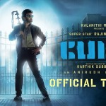 Petta – Official Trailer [Tamil]