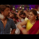 Kazhugu 2 – SakalakalaValli Official Video Song