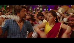 Kazhugu 2 – SakalakalaValli Official Video Song mp3 audio songs