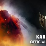 Kaasuran Official Teaser
