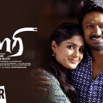 Kalari Official Trailer