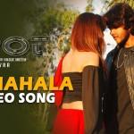 Tajmahala Video Song from  Spot Tamil Film