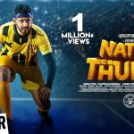 Natpe Thunai Official Trailer