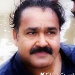 கபாலிக்கு பிறகு சூப்பர் ஸ்டாரின் அடுத்த ரிலீஸ் திட்டம்