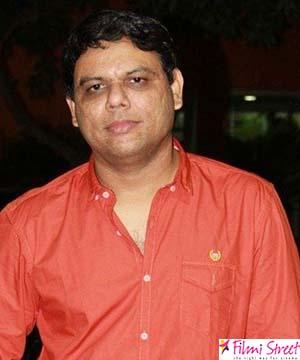 music director sathya