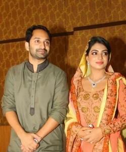 nazriya_nazim_fahadh_faasil_marriage
