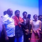 Paisa Press Meet Photos