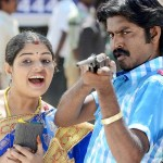 Panjumittai Movie stills