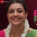 Paris Paris – Official Movie Teaser | Kajal Aggarwal | Amit Trivedi | Ramesh Aravind