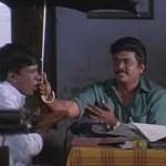 மீண்டும் இணையும் மெகா காமெடி கூட்டணி பார்த்திபன்-வடிவேலு