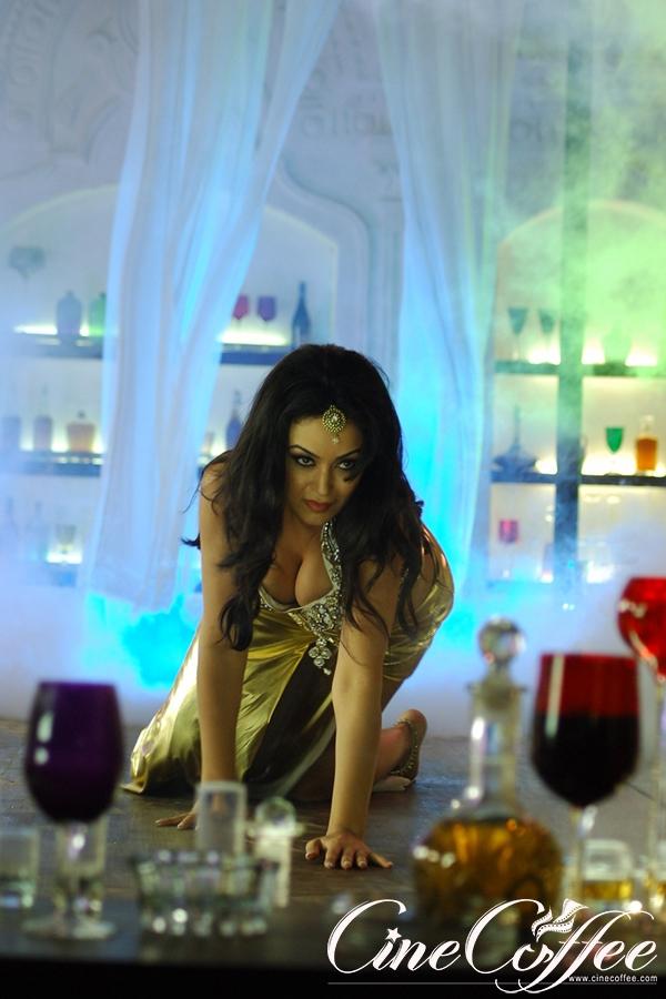 Anjaan Movie Stills