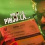 Pinjula Pinjula single track