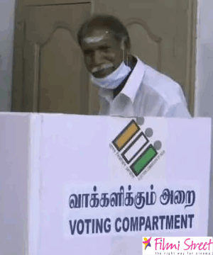 pondy election results 2021