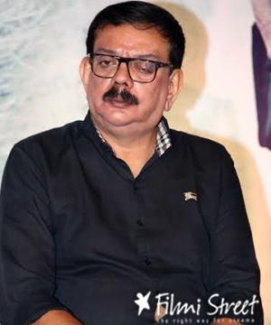 priyadharshan