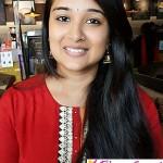 எக்ஸ் லவ்வர்ஸ் புது ஜோடியுடன் மீட்டிங்: பிரியதர்ஷினியின் புது ஐடியா!