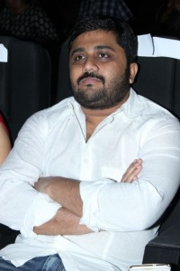 producer gnanavel raja