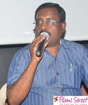 நான் திருந்திட்டேன்.. சிம்புவின் வார்த்தையை கேட்டு ஏமாந்த தயாரிப்பாளர்