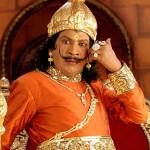 மீண்டும் இம்சை அரசன் 24ம் புலிகேசியாக நடிக்க வடிவேலு சம்மதம்